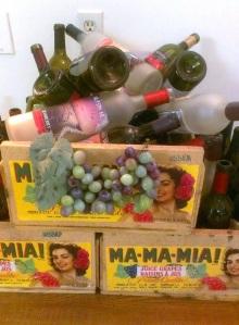 IS wines 1