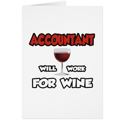 work-for-wine